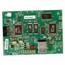 Module Ethernet ELKRON LAN/TCP/IP500